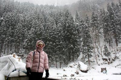 snowridge