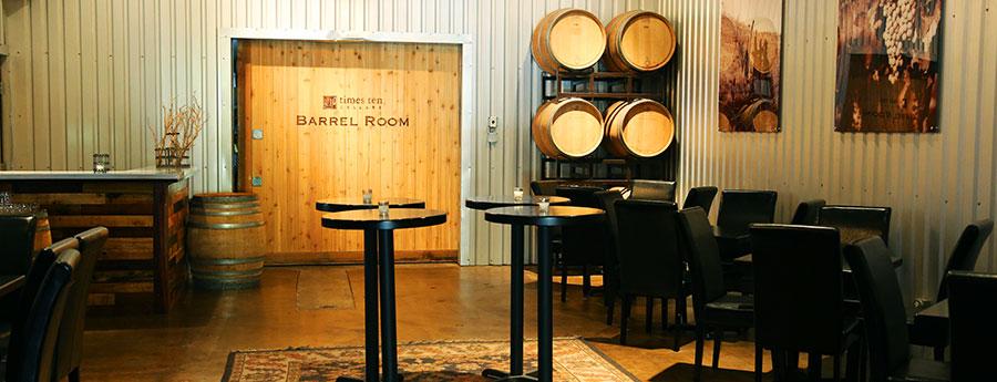 barrel_room
