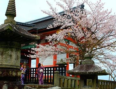 kimonotemple