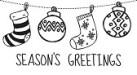 16765783-christmas-card
