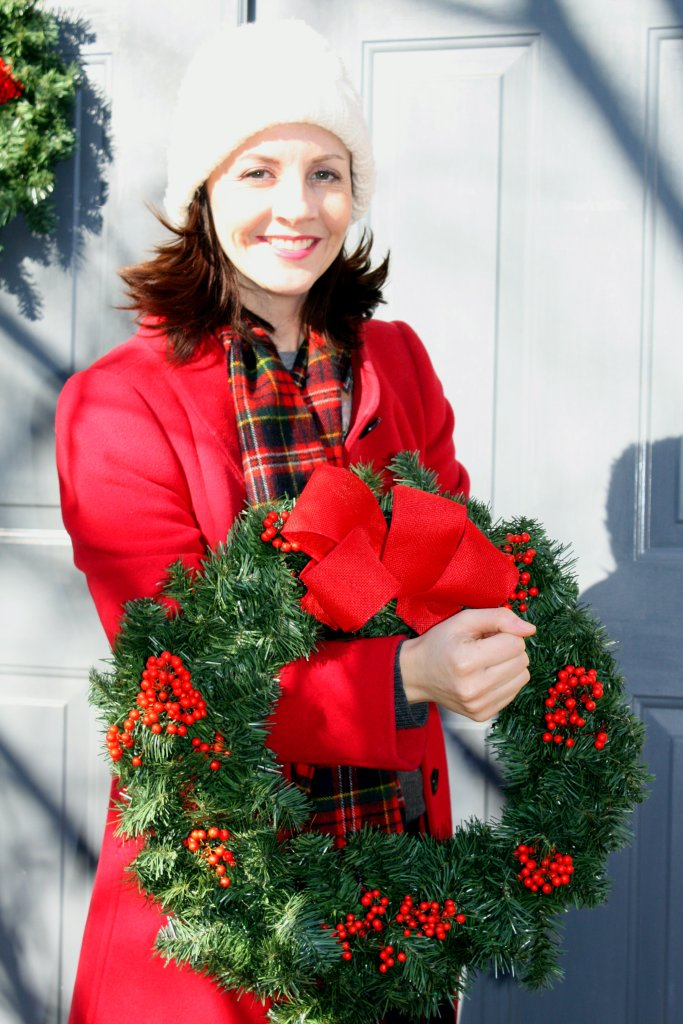 marywreath