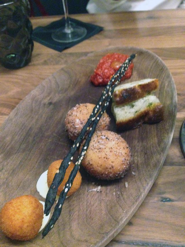 bread-plate-masseria
